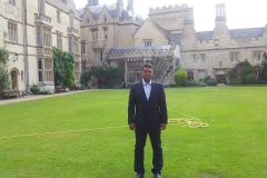 oxford pic